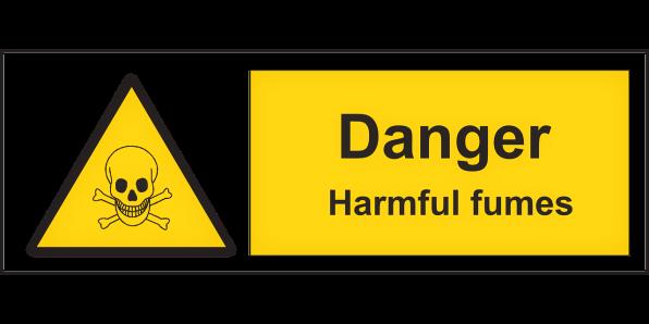 danger-44457_1280 (2)
